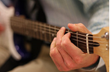 How to Become a Guitar Tutor or Teacher