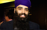 Equal Education: An Interview with Paul Singh