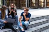 A Tutor's Journey Through an Undergraduate Student's Degree Studies