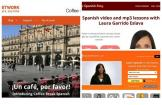 Top 10 Spanish Blogs for Spanish Learners