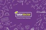 Tutor Doctor Berkshire Named Global Franchisee of the Year at Tutor Doctor's Annual Conference