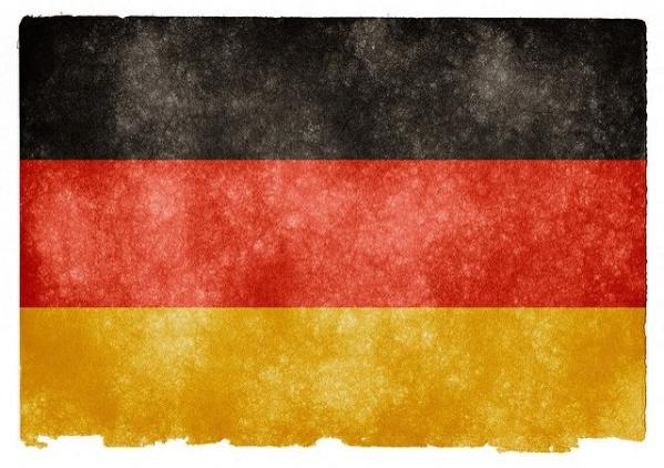 Why Study A-Level German?