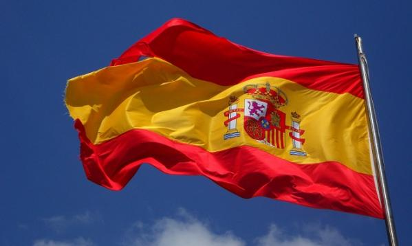 A Level Spanish Resources for Year 12 and 13 Students